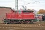 """Krupp 4011 - EfW """"360 588-8"""" 28.10.2012 - Darmstadt-KranichsteinMarcus Kantner"""
