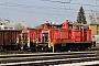 """Krupp 4017 - DB Cargo """"362 594-4"""" 09.04.2017 - LandstuhlRalf Lauer"""