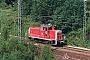 """Krupp 4020 - DB Cargo """"364 597-5"""" 20.06.2000 - Leverkusen-OpladenDietmar Stresow"""