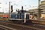 "Krupp 4020 - DB ""360 597-9"" 16.10.1993 - Aachen, BahnhofDietmar Stresow"