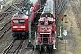 "Krupp 4020 - DB Cargo ""362 597-7"" 08.08.2017 - KielTomke Scheel"
