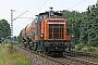 """Krupp 4031 - BEG """"360 608-4"""" 16.07.2009 - KaarstPatrick Paulsen"""