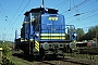 "Krupp 4031 - MWB ""V 664"" 16.10.2003 - BrackwedeDietrich Bothe"
