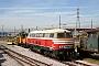 """Krupp 4047 - SerFer """"K 054"""" 26.05.2006 - Udine, SerFerGunnar Meisner"""