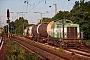 "Krupp 4381 - Wincanton ""41"" 30.06.2008 - Mainz-MombachKlaus Linek"