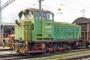 """Krupp 4395 - tpf """"Em 837 084-3"""" 16.10.2004 - BulleTheo Stolz"""