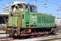 """Krupp 4395 - tpf """"Em 837 084-3"""" 03.06.2006 - BulleTheo Stolz"""