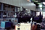 "Krupp 4400 - SOB ""Am 846 461-2"" 13.07.1991 - SamstagernFrank Glaubitz"