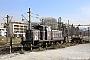 """Krupp 4468 - OSE """"A 105"""" 31.01.2016 - ThessalonikiMarkus Karell"""
