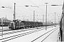 "Krupp 4471 - DB ""261 151-5"" 25.11.1985 - KasselChristoph Beyer"
