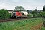 """Krupp 4471 - DB Cargo """"365 151-0"""" 16.05.2001 - Wehr (Baden)Heinrich Hölscher"""