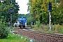 "Krupp 4479 - PRESS ""363 027-1"" 26.09.2013 - HorkaTorsten Frahn"