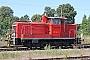 """Krupp 4482 - BSS """"363 162-9"""" 17.08.2013 - Bous (Saarland)Torsten Krauser"""
