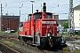 "Krupp 4482 - EBM Cargo ""363 162-9"" 02.06.2013 - Hagen, HauptbahnhofAndreas Steinhoff"