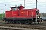"""Krupp 4482 - EBM Cargo """"363 162-9"""" 20.05.2013 - HammJörg van Essen"""