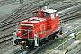 """Krupp 4482 - Railion """"363 162-9"""" 05.10.2003 - AachenKlaus Görs"""