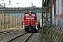 """Krupp 4482 - BSS """"363 162-9"""" 18.02.2014 - Bous (Saar)Erhard Pitzius"""