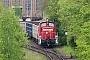 """Krupp 4482 - BSS """"363 162-9"""" 10.05.2014 - BousErhard Pitzius"""