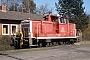 """Krupp 4483 - DB Cargo """"365 163-5"""" 29.03.2002 - Esch (Westfalen)Julius Kaiser"""
