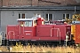"Krupp 4490 - Railsystems ""363 170-2"" 21.10.2011 - GothaAndreas Metzmacher"