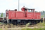 "Krupp 4490 - Railsystems ""363 170-2"" 26.07.2015 - Dresden-FriedrichstadtTorsten Frahn"