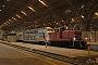 Krupp 4490 - DB Fernverkehr 09.01.2016 - Leipzig, HauptbahnhofWerner Schwan