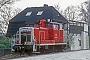 "Krupp 4498 - DB AG ""365 178-3"" 17.03.1999 - Bochum-Langendreher, RangierbahnhofIngmar Weidig"