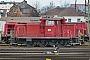 """Krupp 4499 - DB AG """"363 179-3"""" 27.02.2016 - PlattlingStephan John"""