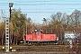 """Krupp 4500 - BTE """"363 180-1"""" 18.11.2009 - PlattlingFrank Pfeiffer"""