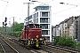 """Krupp 4504 - VEB """"V 60 1184"""" 03.05.2017 -  KölnChristian Stolze"""
