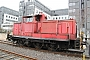 Krupp 4518 - SGL 17.03.2014 - FrankfurtMarvin Fries