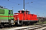 "Krupp 4624 - BayBa ""363 212-2"" 07.06.2014 - NördlingenWerner Schwan"