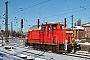 "Krupp 4627 - DB Schenker ""363 215-5"" 12.03.2013 - Hamburg-AltonaStefan Haase"
