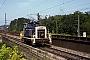 """Krupp 4630 - DB AG """"365 218-7"""" 22.08.1994 - BietigheimWerner Brutzer"""