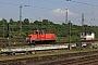 """Krupp 4630 - DB Schenker """"363 218-9"""" 11.07.2014 - Kassel, RangierbahnhofChristian Klotz"""