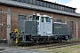 "Krupp 4633 - RailAdventure ""365 221-1"" 12.06.2020 - Würzburg-ZellRalph Mildner"