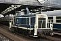 "Krupp 4636 - DB ""261 224-0"" 18.08.1985 - Aachen HbfAlexander Leroy"