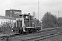 "Krupp 4637 - DB AG ""365 225-2"" 17.11.1994 - Borken (Westfalen)Rob Freriks"