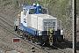 "Krupp 4642 - SBS ""363 230-4"" 10.04.2015 - Kornwestheim, RangierbahnhofHans-Martin Pawelczyk"