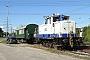 "Krupp 4642 - BKE ""363 230-4"" 28.09.2020 - AltbachJoachim Lutz"