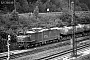 "Krupp 4802 - RBW ""579"" 26.07.1980 - Grevenbroich-FrimmersdorfDr. Günther Barths"