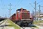 "Krupp 4817 - OSE ""A 114"" 15.03.2015 - ThessalonikiJason Zorzos"
