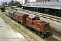 """Krupp 4819 - OSE """"A 116"""" 09.05.1978 - AthenStefan Motz"""