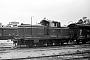 """Krupp 4819 - OSE """"A 116"""" 07.05.1978 - AthenStefan Motz"""