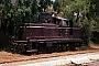 """Krupp 4819 - OSE """"A 116"""" 18.07.1996 - PireasMathias Bootz"""