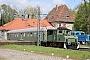 """LEW 10051 - MBK """"15"""" 01.05.2017 - Buckow (Märkische Schweiz)Thomas Wohlfarth"""