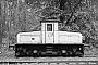 "LEW 10051 - StEb ""15"" 27.04.1991 - Strausberg, BahnhofThomas Dietrich"