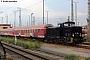 "LEW 13749 - NSW ""6"" 27.06.2017 - Erfurt  Archiv Manfred Uy"
