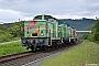 """LEW 14816 - VIS """"20"""" 05.06.2020 - Einbeck-StroitGerd Meyer"""