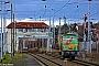 """LEW 14816 - DP """"20"""" 15.01.2014 - SangerhausenAlex Huber"""